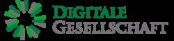 Digitale Gesellschaft CH