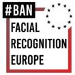 Ban Facial Recognition Europe