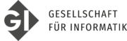 Gesellschaft Fur Informatik (German Informatics Society)
