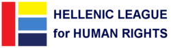 Hellenic League for Human Rights