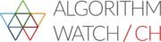 AlgorithmWatch/CH