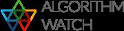 AlgorithmWatch