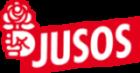 Jusos